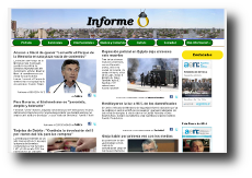 http://www.pegasusnet.com.ar/Archivos/InformeCero.png