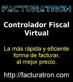 Facturatron